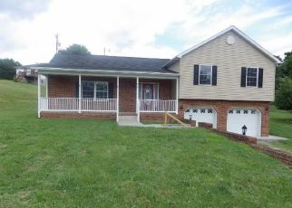 Foreclosure  id: 4162779
