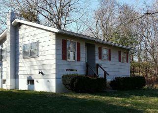 Foreclosure  id: 4162821