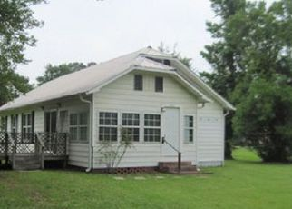 Foreclosure  id: 4162834