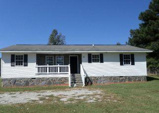 Foreclosure  id: 4162876