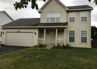 Foreclosure  id: 4162897