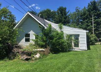 Foreclosure  id: 4162933