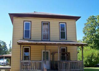 Foreclosure  id: 4162934