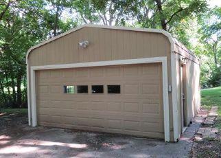 Foreclosure  id: 4162950
