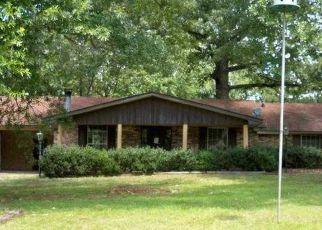 Foreclosure  id: 4162962