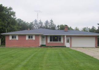 Foreclosure  id: 4163003