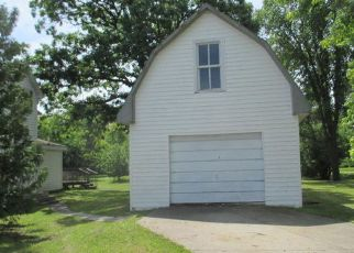 Foreclosure  id: 4163040