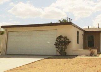 Foreclosure  id: 4163105