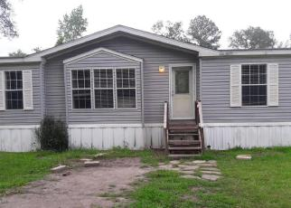 Foreclosure  id: 4163117