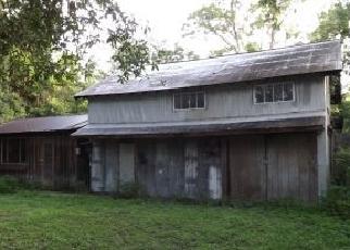 Foreclosure  id: 4163128