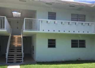 Foreclosure  id: 4163138