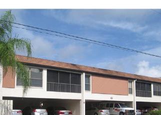 Foreclosure  id: 4163159