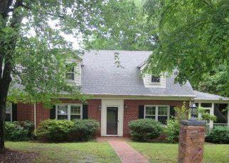 Foreclosure  id: 4163246