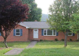 Foreclosure  id: 4163247