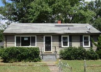 Foreclosure  id: 4163252