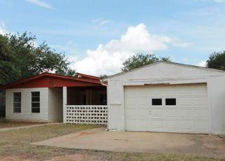 Foreclosure  id: 4163264