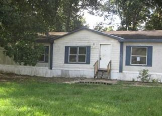 Foreclosure  id: 4163265