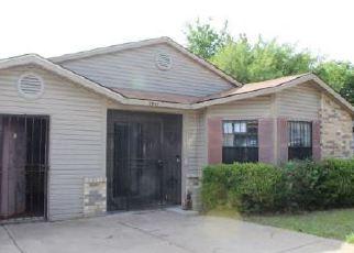 Foreclosure  id: 4163271