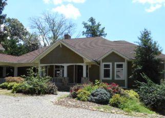 Foreclosure  id: 4163280