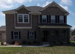 Foreclosure  id: 4163295