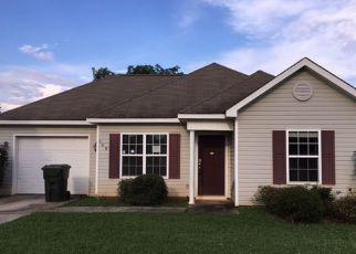 Foreclosure  id: 4163302
