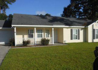 Foreclosure  id: 4163306