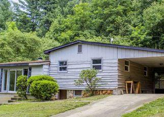 Foreclosure  id: 4163309
