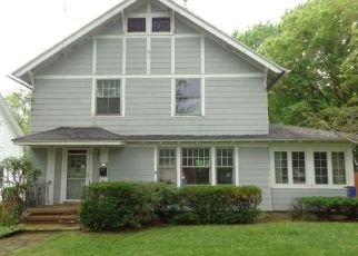 Foreclosure  id: 4163317