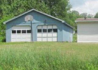 Foreclosure  id: 4163321