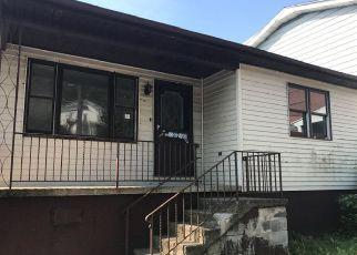 Foreclosure  id: 4163323