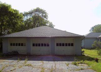 Foreclosure  id: 4163325