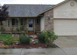 Foreclosure  id: 4163338