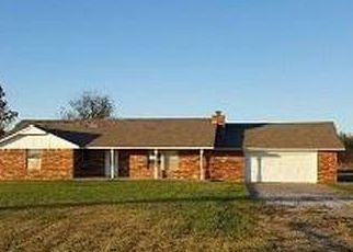 Foreclosure  id: 4163355