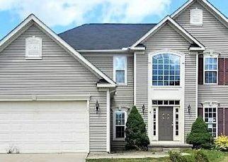 Foreclosure  id: 4163369