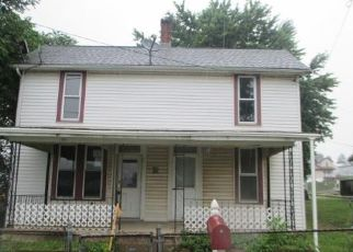 Foreclosure  id: 4163374