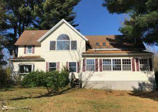 Foreclosure  id: 4163382