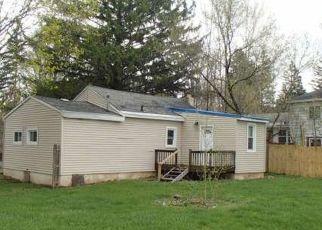 Foreclosure  id: 4163396