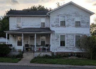 Foreclosure  id: 4163401