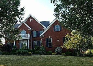 Foreclosure  id: 4163404