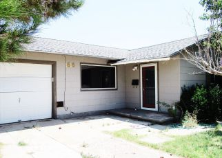 Foreclosure  id: 4163409