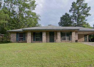 Foreclosure  id: 4163436