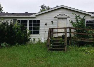 Foreclosure  id: 4163447