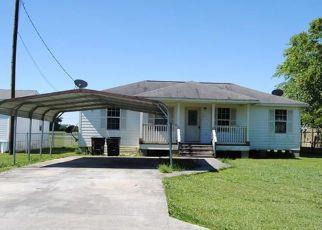 Foreclosure  id: 4163457