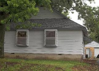 Foreclosure  id: 4163469