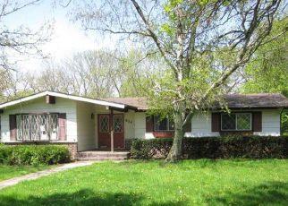 Foreclosure  id: 4163479