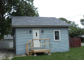 Foreclosure  id: 4163481