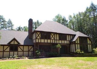 Foreclosure  id: 4163542