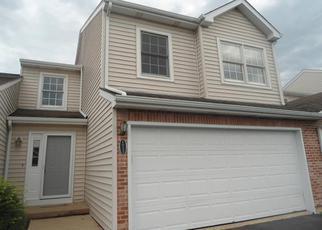 Foreclosure  id: 4163558