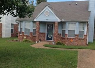 Foreclosure  id: 4163585
