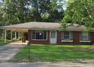 Foreclosure  id: 4163586